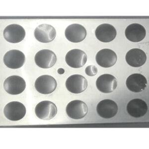 G300148-1.jpg